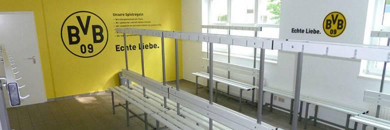 BVB-Fussballschule-Kabine_bvbinfobild_regular.jpg