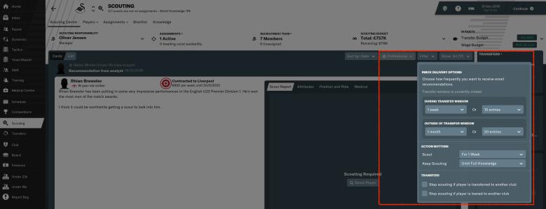 Screenshot 2018-10-19 at 13.46.03.png