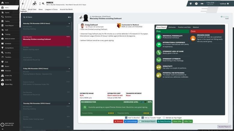 Screenshot 2018-10-19 at 14.10.05.png