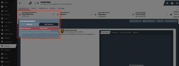 Screenshot 2018-10-19 at 14.10.58.png