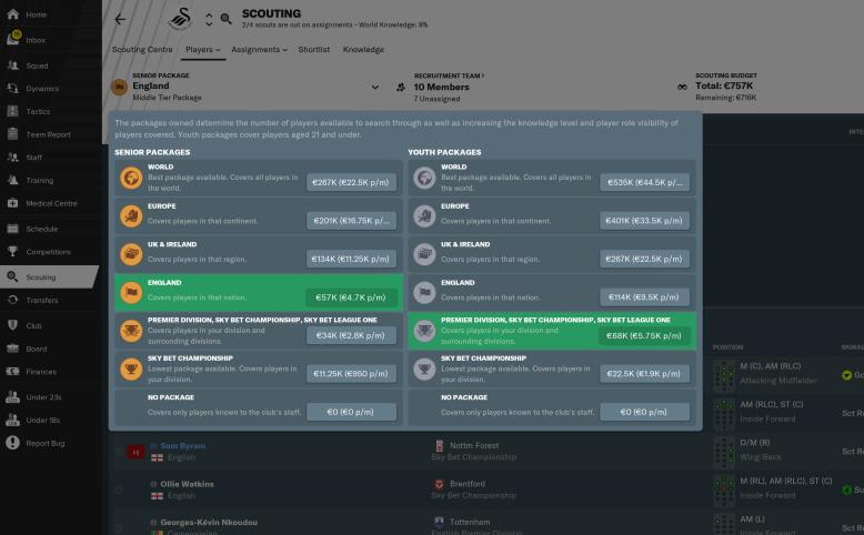 Screenshot 2018-10-19 at 14.49.25.png