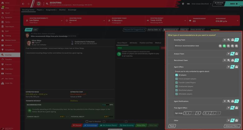 Screenshot 2019-12-24 at 18.31.25.png
