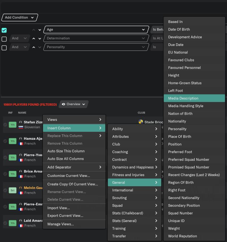 Screenshot 2020-01-04 at 09.54.09.png