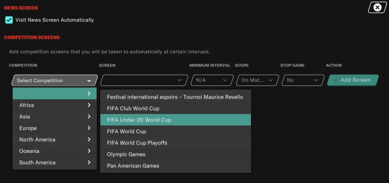 Screenshot 2020-01-09 at 12.13.44.png